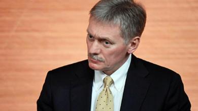 Кремль с пониманием отнесся к отмене парадов Победы в регионах
