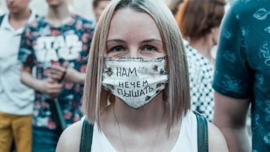 Минприроды дышите глубже Экстремально высокого загрязнения воздуха в Саратове и Балаково не было