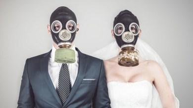Свадьбы в Балаково и области один человек на четыре квадратных метра
