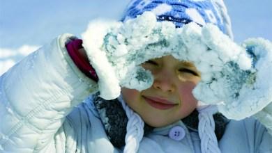 Погода в Балаково на неделю скорее не февраль а январь