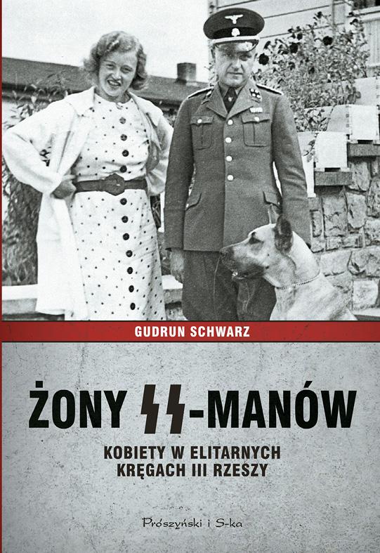 zony-ssmanow