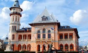 Photo of S-a retras primul ales din noul Consiliu Local Municipal Buzău