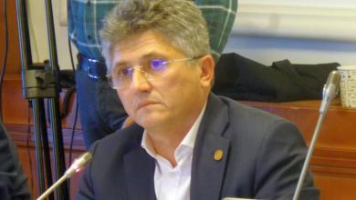 Photo of Deputatul Dănuț Păle, veste bună pentru personalul din instituțiile publice sanitar veterinare