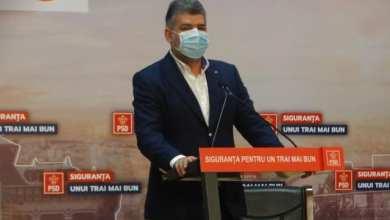 Photo of Președintele PSD, Marcel Ciolacu , a deschis oficial campania electorală a Organizației Județene Buzău pentru alegerile din 6 decembrie