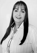 Catarina Vasconcelos (PPS) – 42 anos, representante comercial – 684 votos. Foto: TSE
