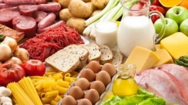 alimentele,-mai-scumpe-in-2020-fata-de-2019.-care-sunt-cauzele-acestor-cresteri-de-preturi