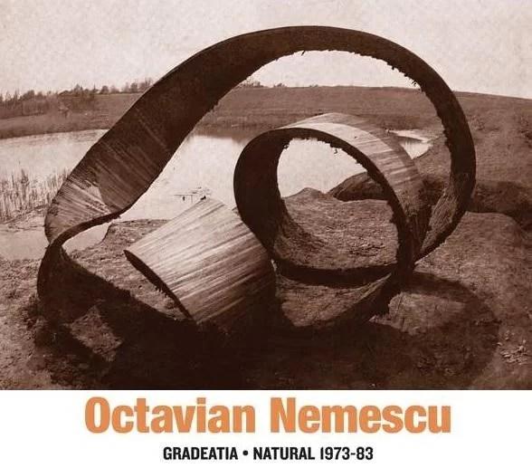 a-murit-octavian-nemescu,-unul-dintre-cei-mai-importanti-compozitori-de-muzica-electronica-contemporana-si-tatal-regretatului-regizor-cristian-nemescu