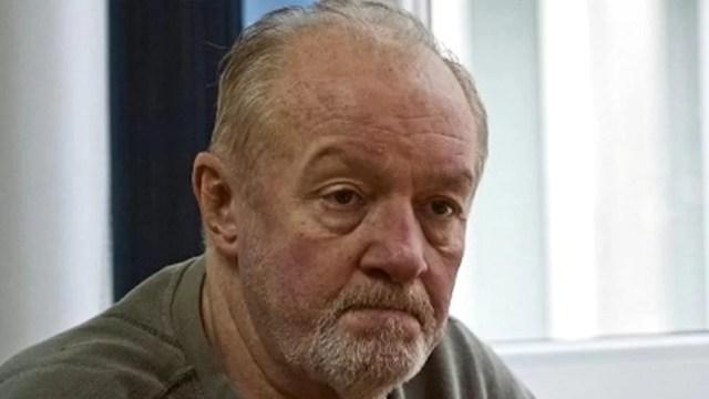 a-murit-vladimir-gaitan.-actorul-avea-73-de-ani-si-se-lupta-de-mult-timp-cu-o-boala-cumplita
