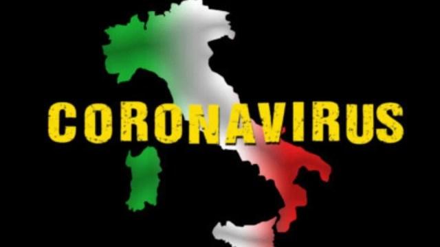 nou-record-de-decese-in-italia-si-peste-35.000-de-cazuri-covid-19-in-doar-o-zi