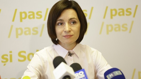 liderul-ce.-si-al-consiliului-european-transmit-republicii-moldova-sprijinul-ue-dupa-alegerea-maiei-sandu-in-functia-de-presedinte