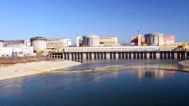 unda-verde-de-la-comisia-europeana-pentru-acordul-cu-sua!-orban:-romania-va-incepe-constructia-reactoarelor-3-si-4-de-la-cernavoda