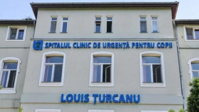 acuzatii-grave-la-adresa-unui-angajat-al-spitalului-de-copii-din-timisoara!-ancheta-a-politiei-privind-infractiuni-de-agresiune-sexuala