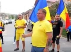 video-povestea-unui-deputat-aur-relatata-de-primarul-comunei-unde-a-pierdut-alegerile:-oamenii-l-au-scos-din-primarie-si-l-ati-luat-voi-sa-faca-ordine-in-tara