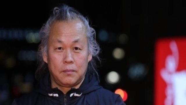 marele-regizor-de-fim-sud-coreean-kim-ki-duk-a-murit-dupa-ce-s-a-infectat-cu-noul-coronavirus
