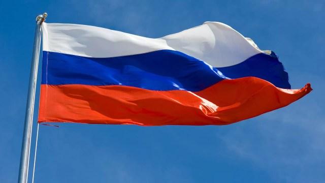 record-negru-de-decese-covid-in-rusia-in-ultimele-24-de-ore!-613-de-oameni-si-au-pierdut-viata