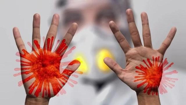 oms,-acuzata-de-complot-cu-guvernul-din-italia-pentru-a-ascunde-un-raport-incriminator-privind-gestionarea-pandemiei-covid