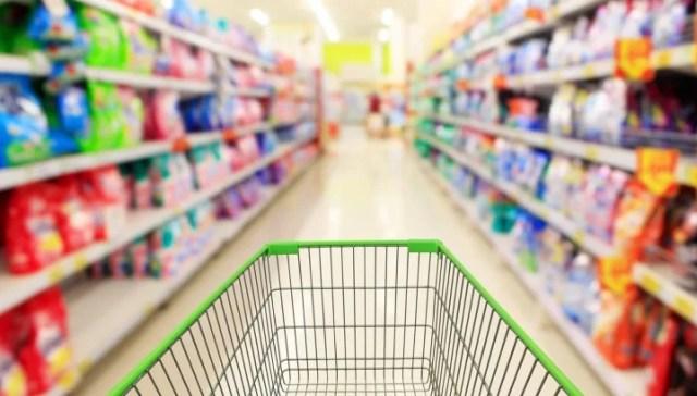 se-limiteaza-numarul-de-oameni-care-pot-intra-intr-un-magazin.-un-singur-membru-al-familiei,-la-cumparaturi-–-reguli-noi-in-arges