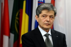 aur-si-nationalismul-romanesc