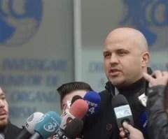 """video-emanuel-ungureanu:-""""un-fost-tortionar-a-fost-numit-de-pnl-manager-la-institutul-de-transplant-din-cluj-napoca"""""""