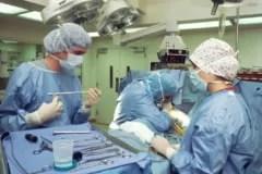 sistemul-medical-din-suedia-e-aproape-de-colaps?-ce-spune-o-asistenta-medicala-romanca-care-lucreaza-in-stockholm