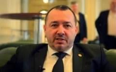 update-proiectul-lui-radulescu-prin-care-inculpatii-acuzati-de-evaziune-fiscala-scapa-de-inchisoare-daca-achita-integral-prejudiciul,-adoptat-marti-de-camera-deputatilor