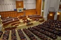 negocierile-pentru-functiile-de-conducere-din-parlament-sunt-in-blocaj.-romascanu-(psd):-e-foarte-posibil-sa-nu-avem-foarte-curand-guvern