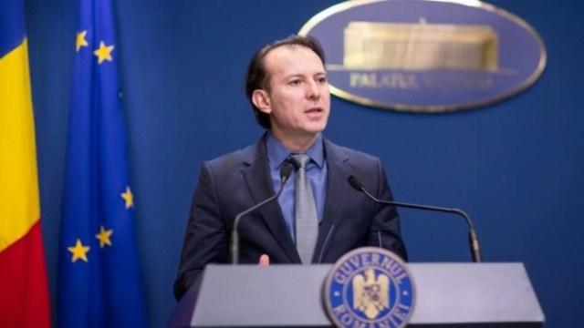 surse:-noul-guvern-ar-putea-fi-investit-pe-23-decembrie.-cum-se-imparte-puterea-in-viitorul-executiv