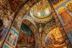 toate-bisericile-si-manastirile-ortodoxe-vor-oficia-slujbe-de-pomenire-a-eroilor-revolutiei-din-1989