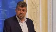 """ciolacu:-psd-nu-va-vota-guvernul-citu,-care-""""este-deja-nascut-mort"""""""