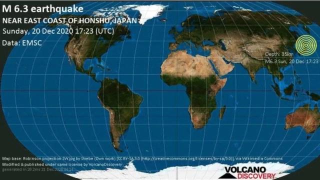 nord-estul-japoniei,-zguduit-de-un-cutremur-cu-magnitudinea-de-6,5-grade-pe-scara-richter