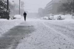 cum-va-fi-vremea-in-ianuarie.-meteorologii-anunta-daca-vom-avea-zapada