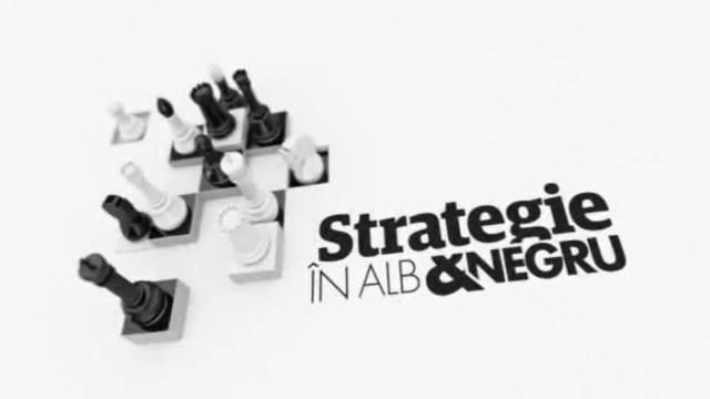 strategie-in-alb-si-negru-–-editia-din-9-ianuarie-2021