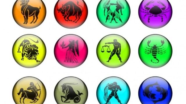 horoscop:-cum-o-sa-mori-in-functie-de-zodia-ta.-ai-curaj-sa-afli?