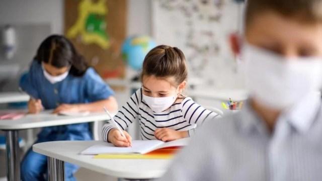 primul-semnal-de-la-ministerul-sanatatii:-scolile-nu-se-vor-putea-deschide,-cel-mai-probabil,-in-data-de-8-februarie