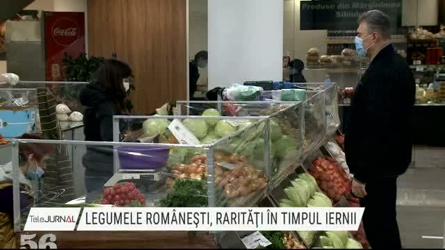 "legumele-romanesti,-raritati-in-timpul-iernii.-programul-'tomata""-se-va-extinde"