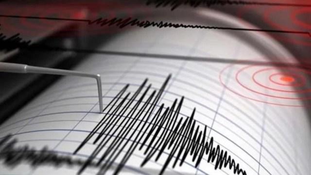 cutremur-de-3,5-grade,-sambata-dimineata,-in-marea-neagra