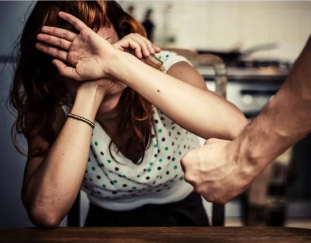 Femeile continua sa fie agresate la Cluj