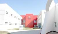 Hospital do Idoso entra em funcionamento