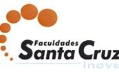 Faculdades Santa Cruz recebem notas excelentes nos Cursos de Contábeis e Letras