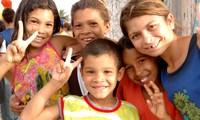 Ações de proteção à infância e à adolescência no Paraná vão receber seis milhões e quatrocentos mil reais
