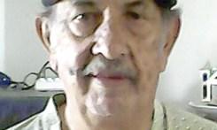 Edir Antonio de Oliveira