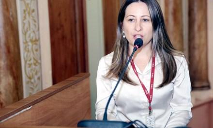 Câmara de Curitiba economiza  R$ 32,9 milhões do orçamento de 2015