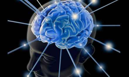 Ciência fala da capacidade do homem prever o futuro