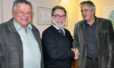 Taxistas terão mais R$ 5 milhões para financiamento de veículos