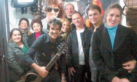 Rádio Curitibana