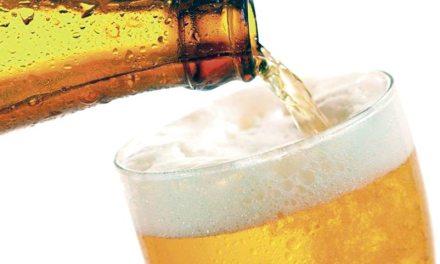 Curiosidades sobre a cerveja