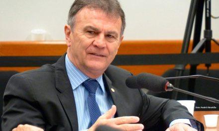 Marco Regulatório do Transporte Rodoviário de Cargas no Brasil