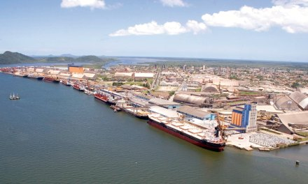 Concurso para analistas portuários