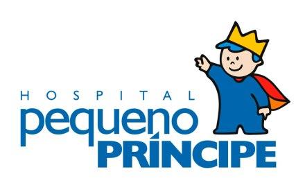 Inscrições para o programa de estágio do Pequeno Príncipe, Jovens Talentos