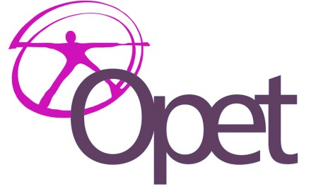 Faculdade Opet abre inscrições para bolsas de estudo
